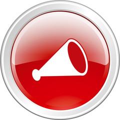annoncement button