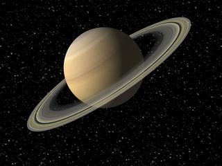 Saturn 081219