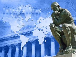 bourse-crise-finance