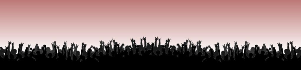 Crazy Crowd XX