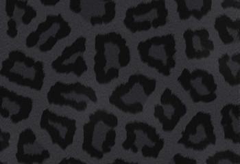 dark panther texture