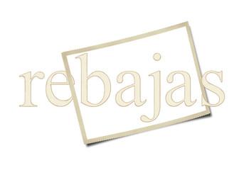 REBAJAS 04
