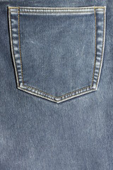 jeans with pocket 043