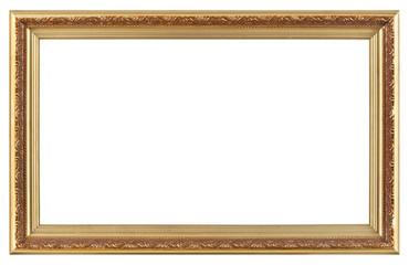 frame046