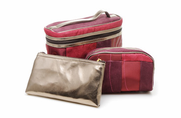 Group of bags