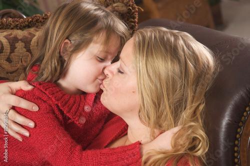 лесби фото мама и дочь № 342517 загрузить