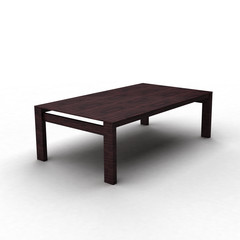 Isolated table. (Other tables in my portfolio)