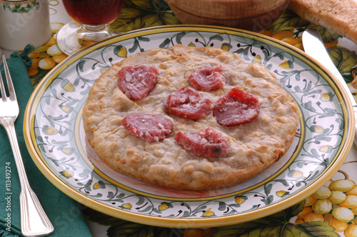 Smacafam primi piatti cucina del trentino alto adige for Cucina trentino