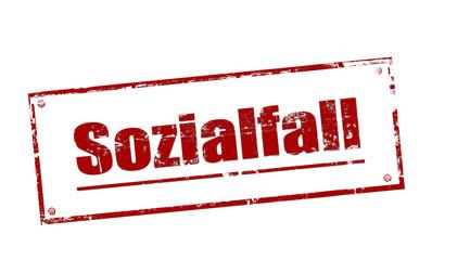 sozialfall