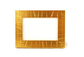 frame for snapshots