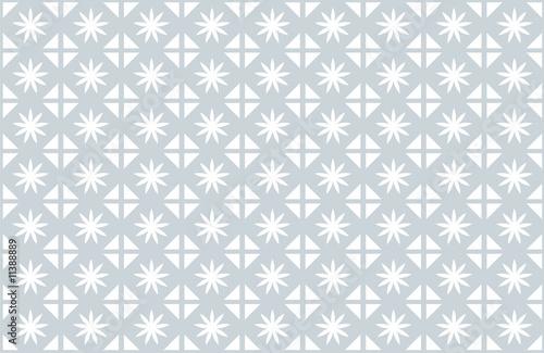 tapete grau weis mit muster stockfotos und lizenzfreie bilder auf bild 11388889. Black Bedroom Furniture Sets. Home Design Ideas