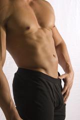 abdominals & chest 1