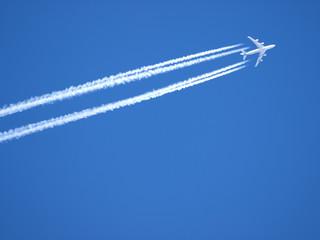 Urlaubsflieger
