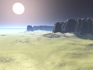 Landschaft 090112 01