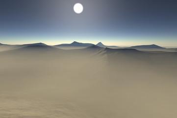 Wüste 090112 02