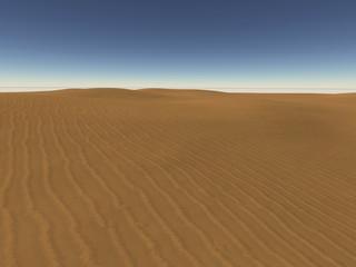 Wüste 090112 03