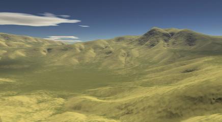 Landschaft 09112 05