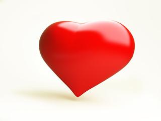 heart,  valentine's