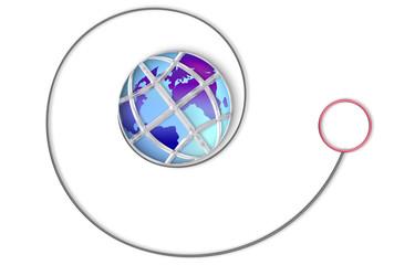 Yo-Yo World
