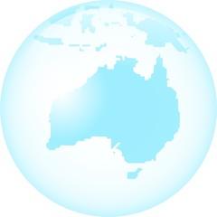glass australia