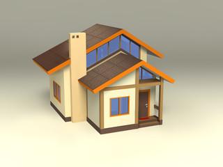 Original design house