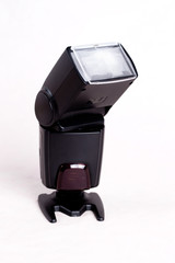 Speedlite flash
