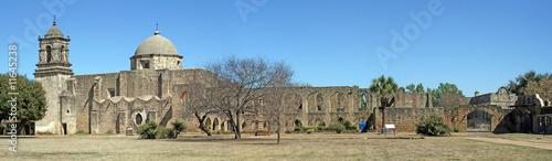 Mission San Jose, San Antonio, Texas скачать