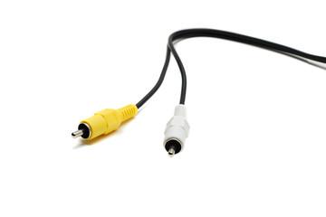 audio videu cable