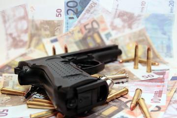 gun crime 31