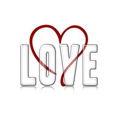 love 090