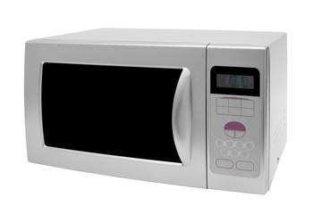 microwave stove