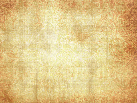 vintage  background with space for text or image
