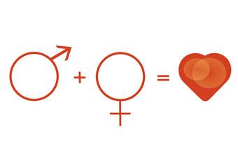 formule amour