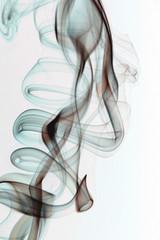 rauchbild5