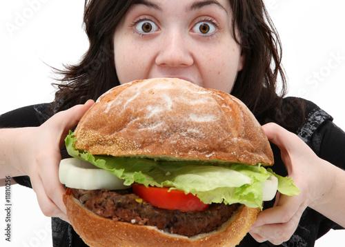 Плохой аппетит тревожный сигнал для организма