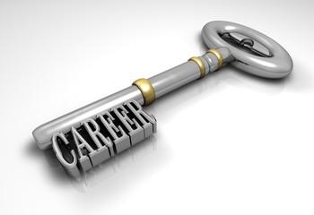 Beruf & Karriere