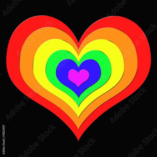 Gay Y Lesbianas 13