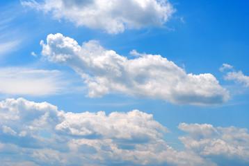 Fototapeta sky, niebo obraz