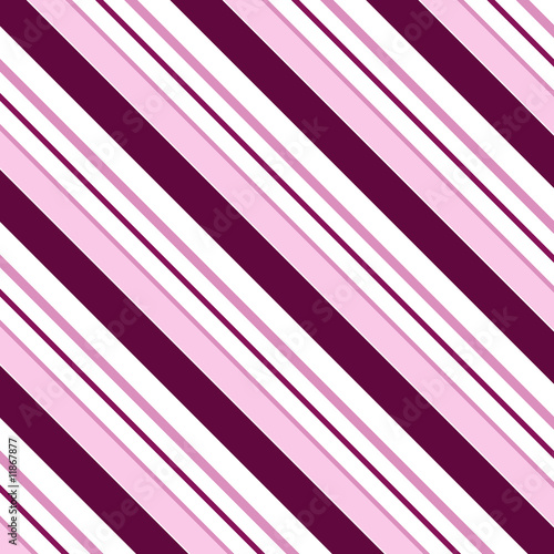 Righe Oblique Rosa E Viola Stock Photo And Royalty Free Images On