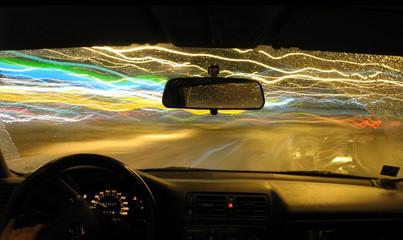 Car_night.