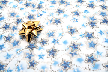 anniversary and christmas presents
