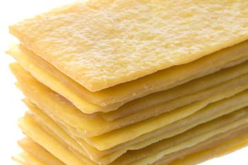 Sweet Soybean Strips