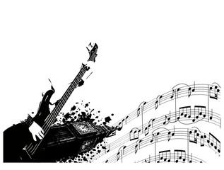 musique angleterre