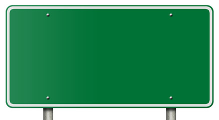 Highway Exit Sign Template Search photos c...