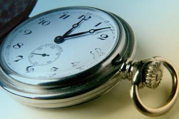 Orologio antico 02