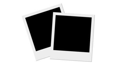 Polaroidfotos / Instant photos