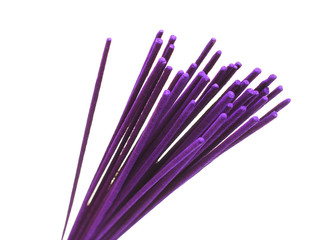 perfume sticks