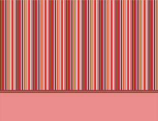 baby background with stripes 2