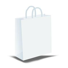 Bolsa papel 1