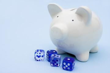 Investment Gambling